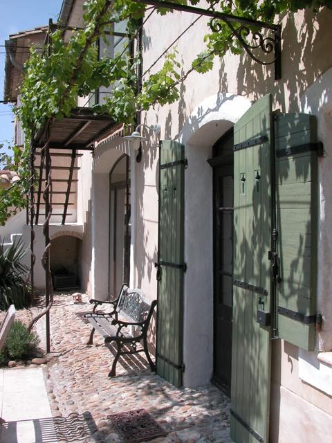 protege terrasse protege vue balcon with protege terrasse coin salon abri de terrasse with. Black Bedroom Furniture Sets. Home Design Ideas